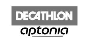 Aptonia